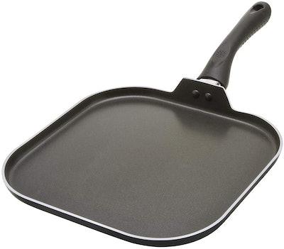 Ecolution Nonstick Square Griddle Pan