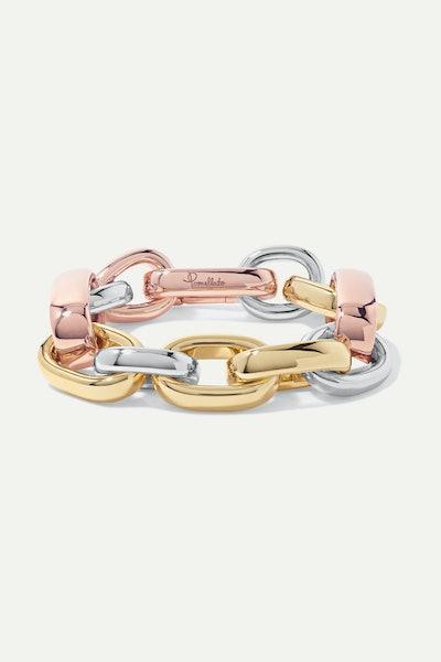 Iconica Bracelet