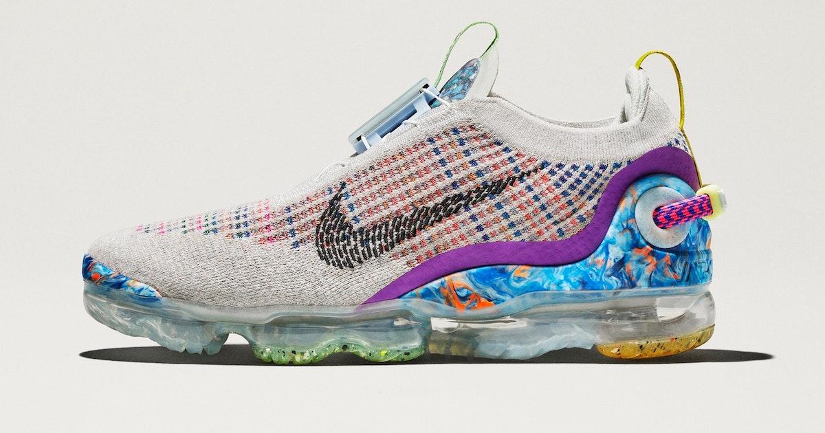 مؤدب انا فخور تبخر Nike Original Shoes