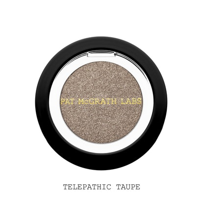 Eyedols Eye Shadow