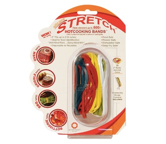 Architec 189863 Stretch Cooking Band