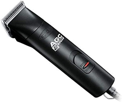 Andis 22340 ProClip 2-Speed Detachable Blade Clipper