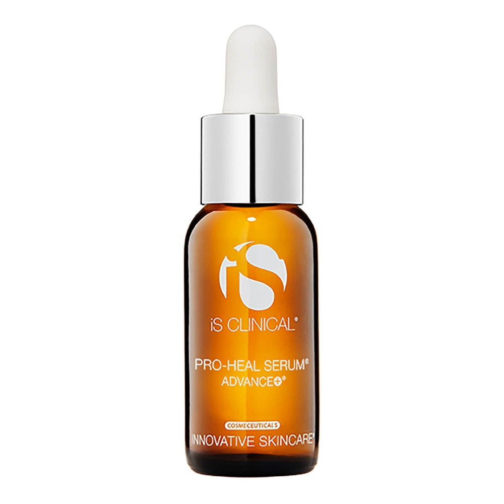iS Clinical Pro Heal Serum Advance +