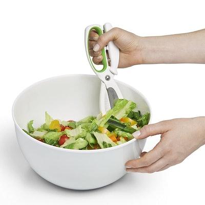 OXO Good Grips Salad Scissors