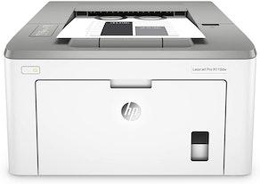 HPLaserjet Pro Monochrome Laser Printer