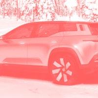 Born-again EV company Fisker is somehow worth nearly $3 billion now