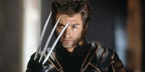 No Rogue, more Sentinels: 5 biggest changes in the original 'X-Men' script