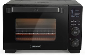 Calphalon PerformanceCool Touch Countertop Toaster Oven