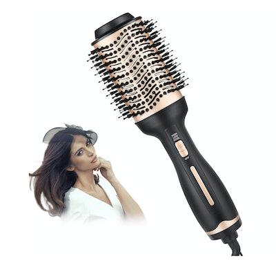 Beautiken Hair Dryer Brush