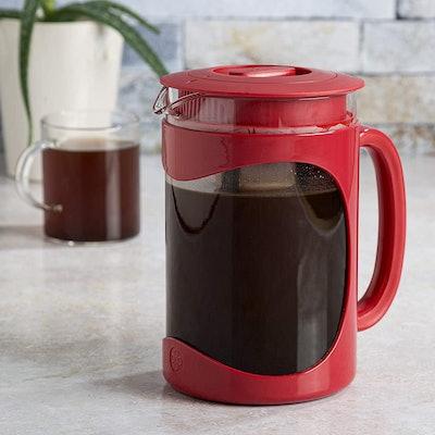 Primula Burke Cold Brew Iced Coffee Maker