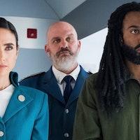 'Snowpiercer' Season 2 release date, trailer, cast of the dystopian thriller