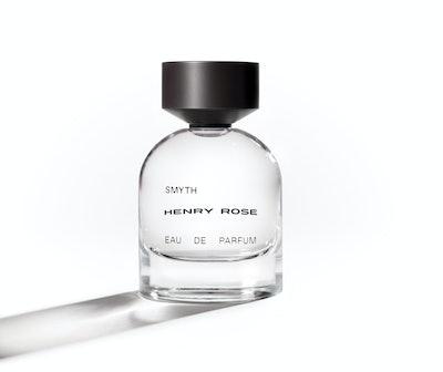 Smyth Eau De Parfum 50 mL