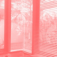 Escape to a new vista without breaking quarantine