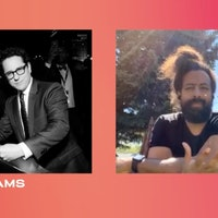 "Star Wars: Reggie Watts reveals the ""very weird"" story of voicing Lando Calrissian"
