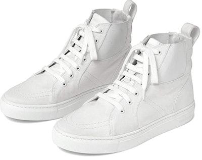 Thakoon Classic High Top Sneaker