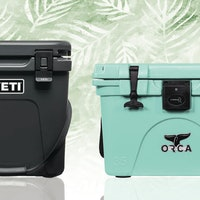The best roto-molded coolers for the money