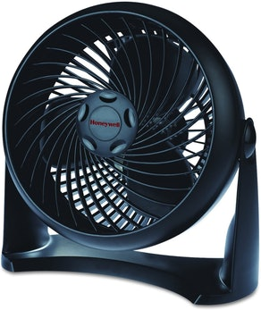 Honeywell TurboForce Air Circulator Fan