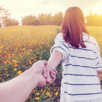 How do you start a romantic relationship? Psychologists reveal 3 love styles