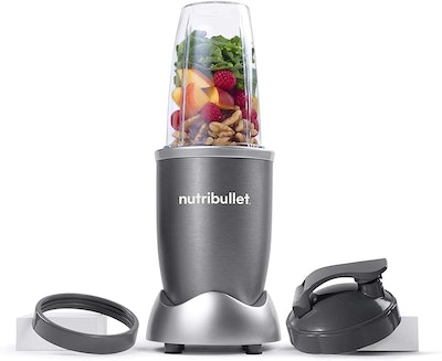 NutriBullet Nutrient Extractor