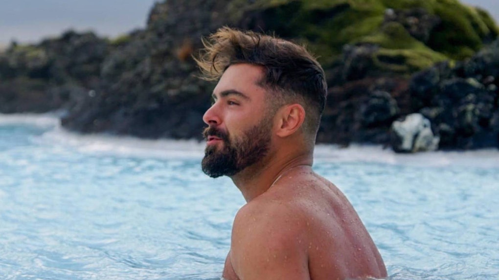 Fans want to know if Zac Efron will make Season 2 of his Netflix show 'Down to Earth.'