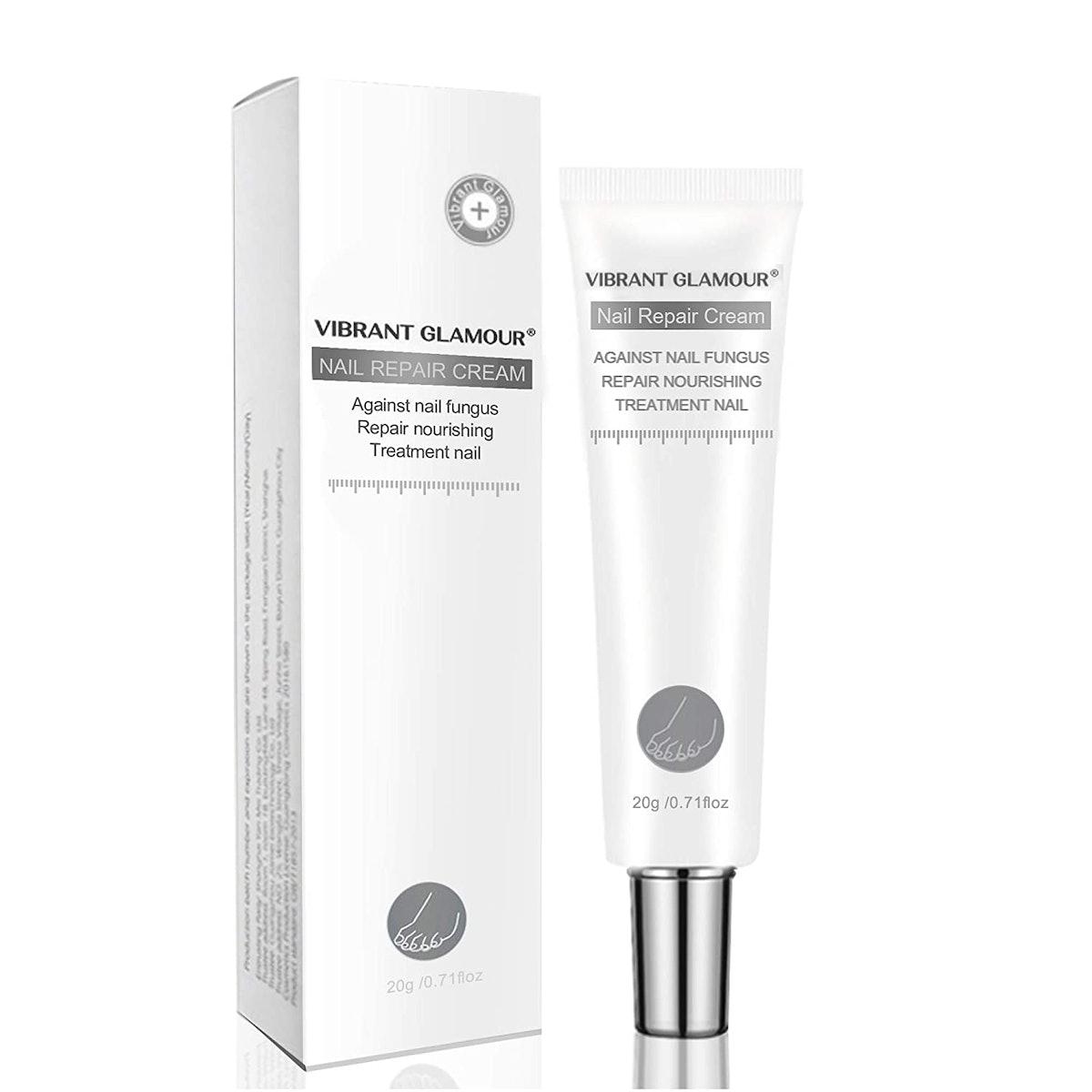 Arishine Nail Repair Cream