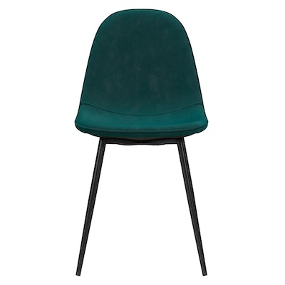 Queer Eye Coltin Upholstered Mid-Century Modern Dining Chair