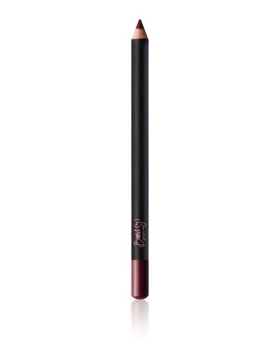 Velvet Lip Pencil in Boysenberry