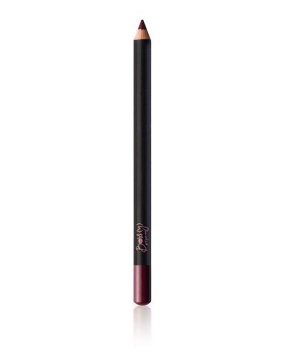 Velvet Lip Pencil in Boysenberry