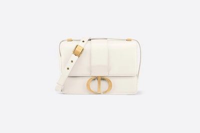 30 Montaigne Bag