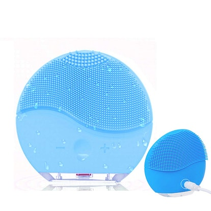 MEBAO Cleansing Brush