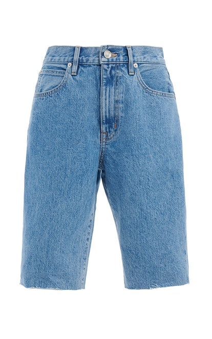 Beatnik Shorts