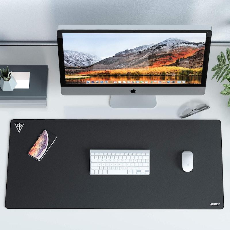best large mouse pads