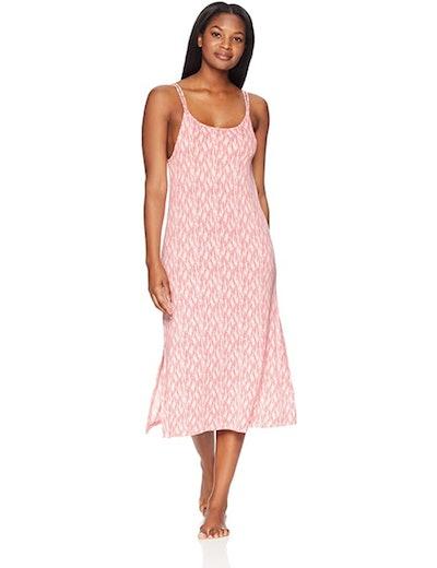 Arabella Ballet Nightgown