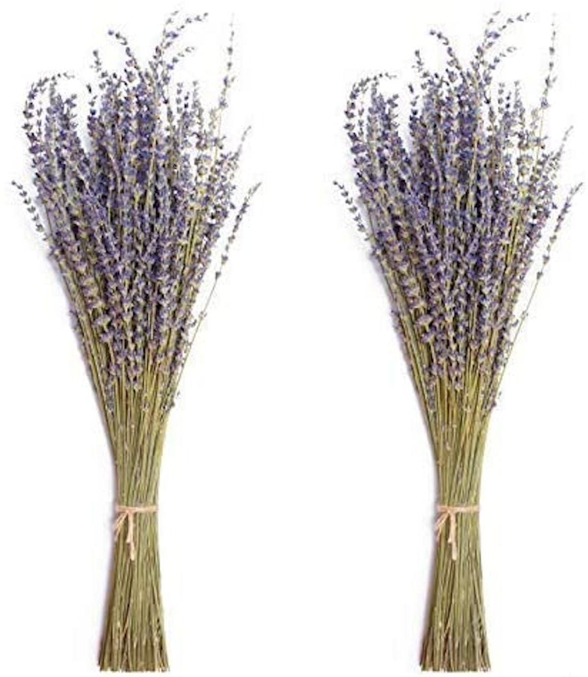 Timoo Dried Lavender Bundles