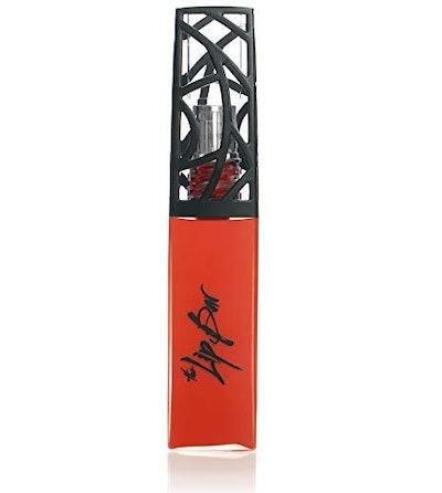 The Lip Bar Vegan Liquid Matte Lipstick