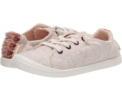 Roxy Bayshore Slip On Shoe