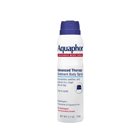 Aquaphor™ Ointment Body Spray