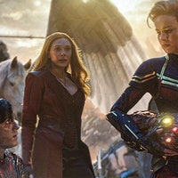 'Avengers 5' release date may introduce a villain scarier than Thanos