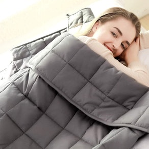 Fabula Life Weighted Blanket