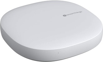 Samsung 3rd Generation SmartThings Hub