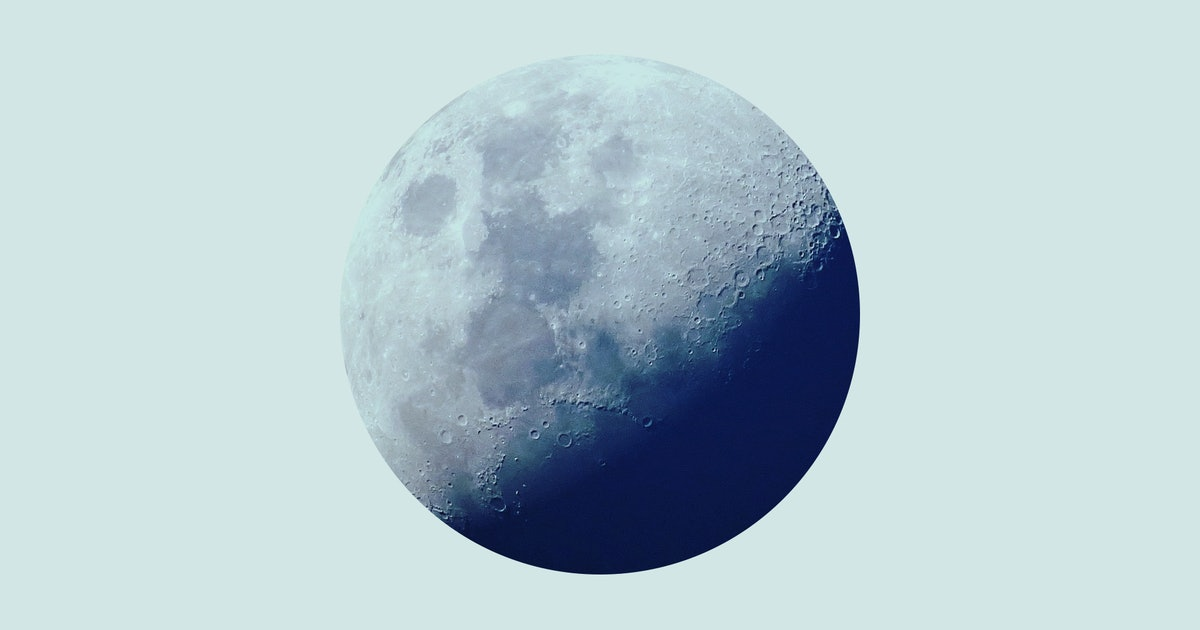 July's New Moon Is Testing All Zodiac Signs' Patience This Month