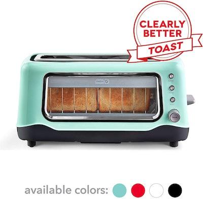 Dash Toaster