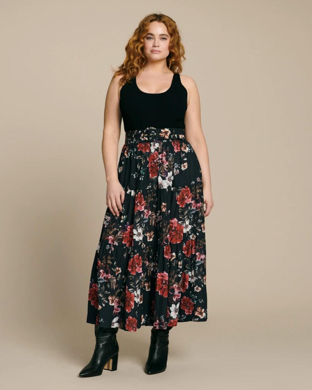 Prairie Skirt