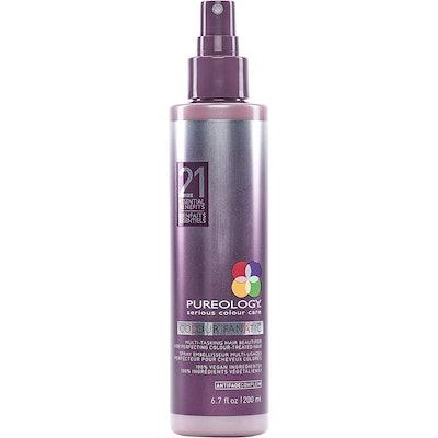 Pureology Colour Fanatic Multitasking Hair Beautifier