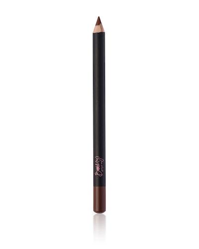 Velvet Lip Liner in Lush