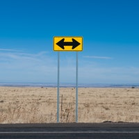 Road trips & Covid-19: Take these 5 steps to minimize risk
