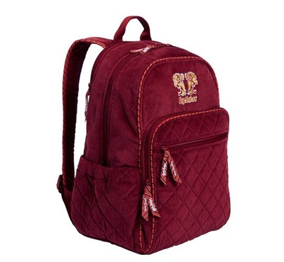 Campus Backpack in Gryffindor