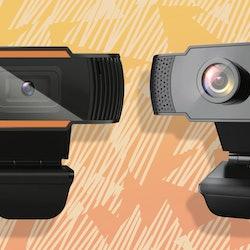 Best Budget Webcams
