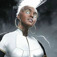 Meet Marvel's new X-Men