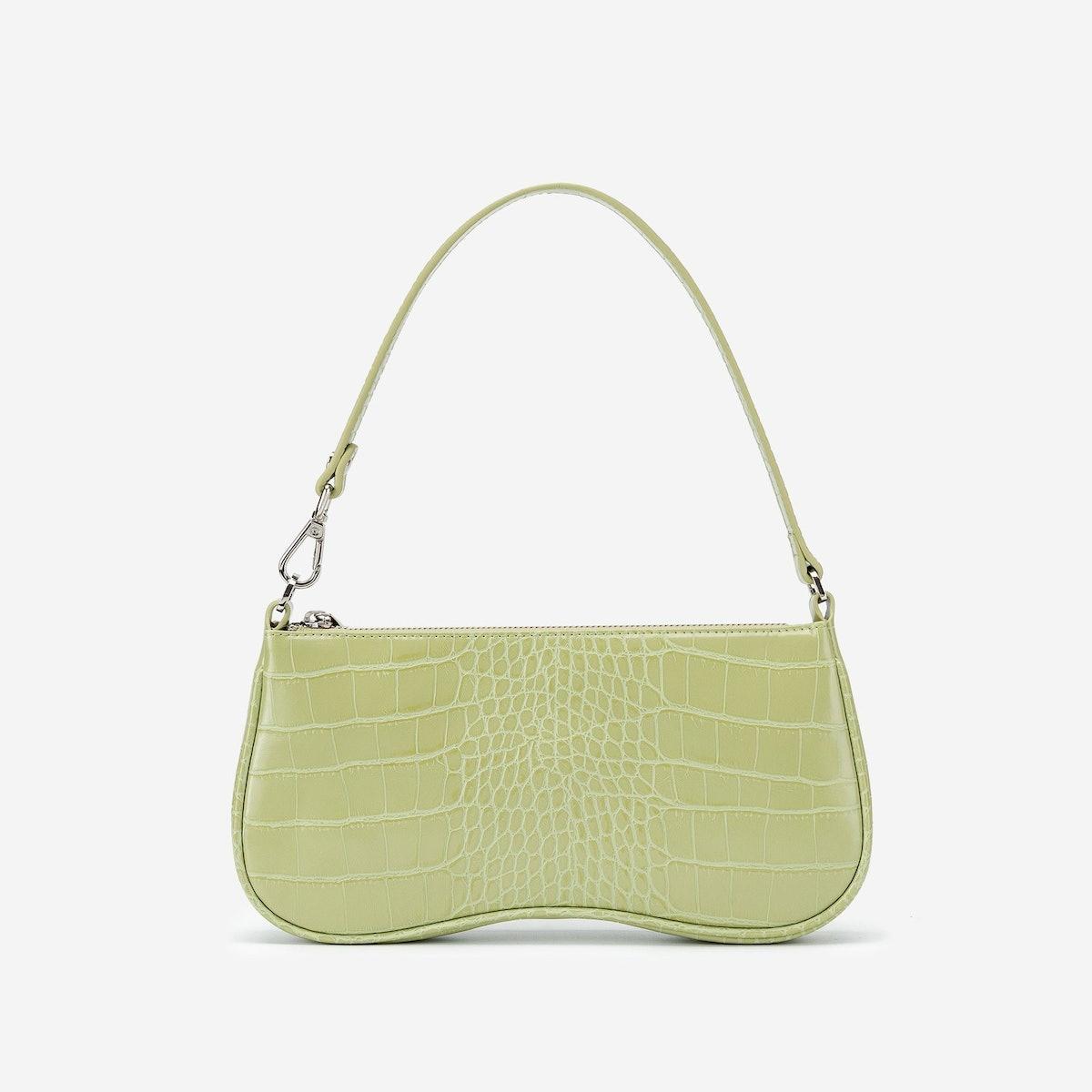 JW PEI Eva Shoulder Bag